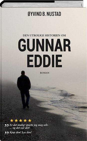 gunnar_eddie